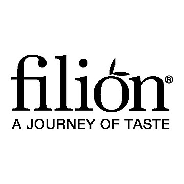 Filion - A Journey of Taste
