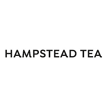 Hampstead Tea